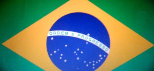 Another Souvenir from Traveling – Salpicão de Galinha from Brazil