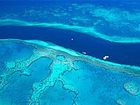 Wanderlust List – Part 5 Australia