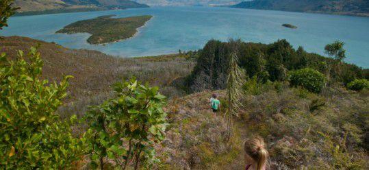 Wanderlust List – Part 4 New Zealand