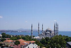 Turnkey Travel Tips for Istanbul, Turkey