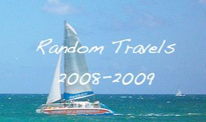 Random_travel_and_fun_2008