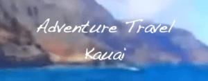 Adventure_Travel_Kauai