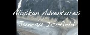 Alaskan_Adventures_Juneau_Icefield