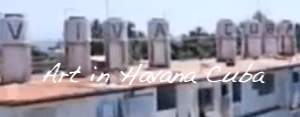 Enjoying_Life_and_Art_Havana_Cuba