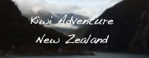 Kiwi_Adventure_Travel_to_New_Zealand