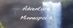 Minneapolis_Adventure_Travel