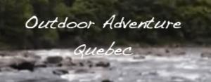 Outdoor_Adventure_Travel_Quebec
