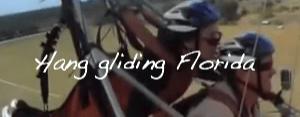 Hang_Gliding_South_Florida