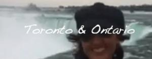 Toronto_Ontario_Adventure_Travel