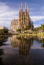 Journey to Catalonia