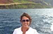 Catamaran Cruise of the Na Pali Coast Kauai
