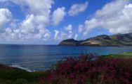 Nawiliwili Harbor Lihue Kauai