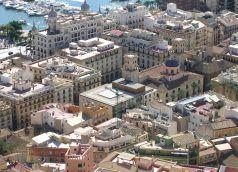 Alicante_Spain
