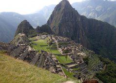 Inspirational_Travel_to_Machu_Picchu_Peru