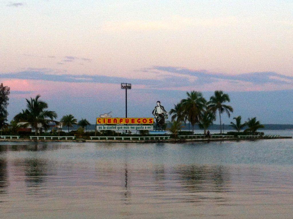 Cienfuegos_Cuba_Harbor
