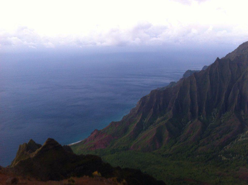 Kalalau_Lookout_Waimea_Canyon_Kauai