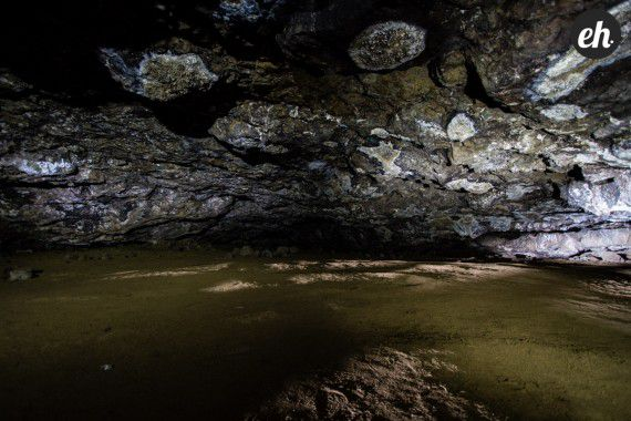 Deepest_part_of_Maniniholo_Cave_Photo_by_Coty_Gonzalez