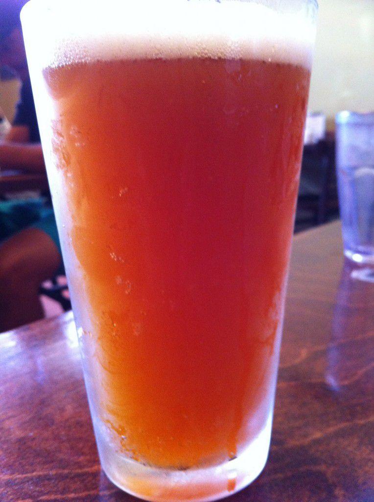 Captain_Cooks_IPA_Kauai_Island_Brewery_Port_Allen_Kauai