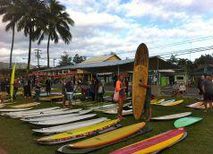 Hanaeli_Surfboard_Swap_Kauai