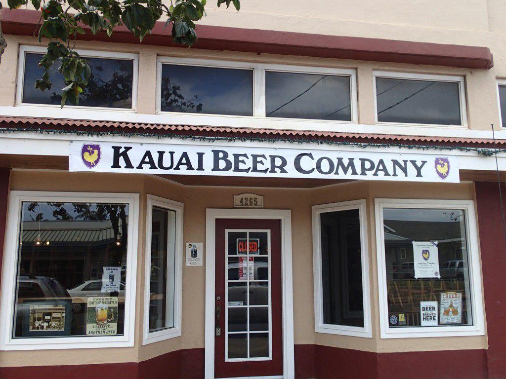 Kauai_Beer_Company_Lihue_Kauai