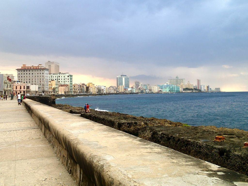 Malecon_Havana_Cuba_Heidi_Siefkas_2013