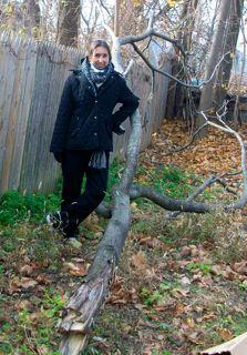 Heidi_Siefkas_Evil_Tree_in_Poughkeepsie_New_York
