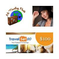 Exclusive Travel Savings with Ms Traveling Pants Discount at Travel Set Go