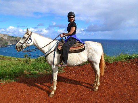 Heidi_Siefkas_Horseback_Riding_Mau