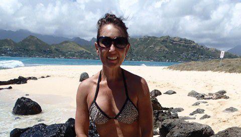 Kayak_to_Mokes_Adventure_Travel_Oahu