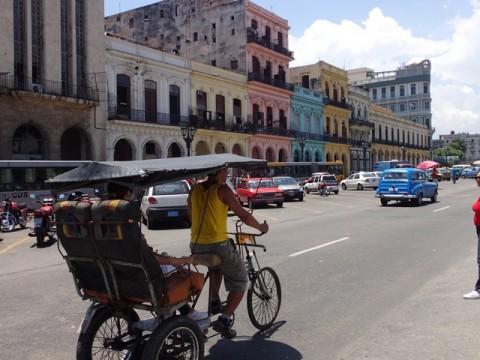 Cuba_Travel_Havana_by_Heidi_Siefkas