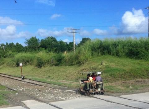Cuba_travel_transporation_via_Rail_by_Heidi_Siefkas
