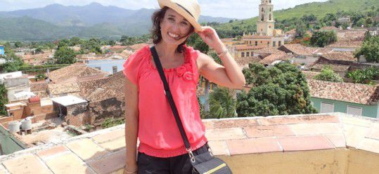 Many Adventures to Cuba in 2016 – How Has Travel to Cuba Changed?