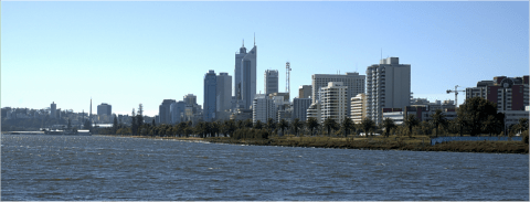 Australia_Destinations_Perth_Ms_Traveling_Pants