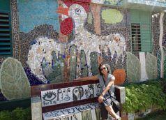 Heidi_Siefkas_Fusterlandia_Jaimanitas_Cuba