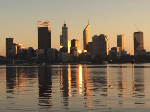 Perth_Australia_Skyline_and_Water