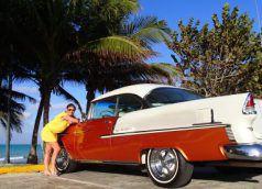 Heidi_Siefkas_Varadero_Cuba