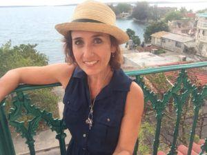 Heidi_Siefkas_Palacio_del_Valle_Cienfuegos_Cuba