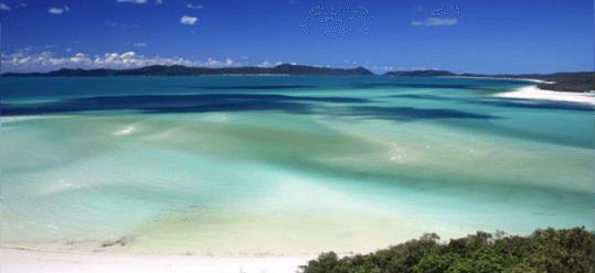 The Most Photogenic Locations in Australia