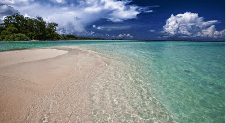 Indonesia: Is It Really a Traveler's Dream?