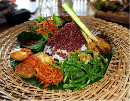 Indonesian_Food_Image