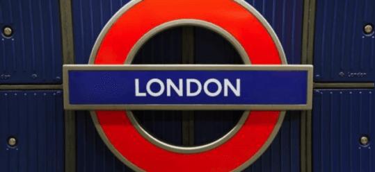 London Calling: Navigating The UK's Capital