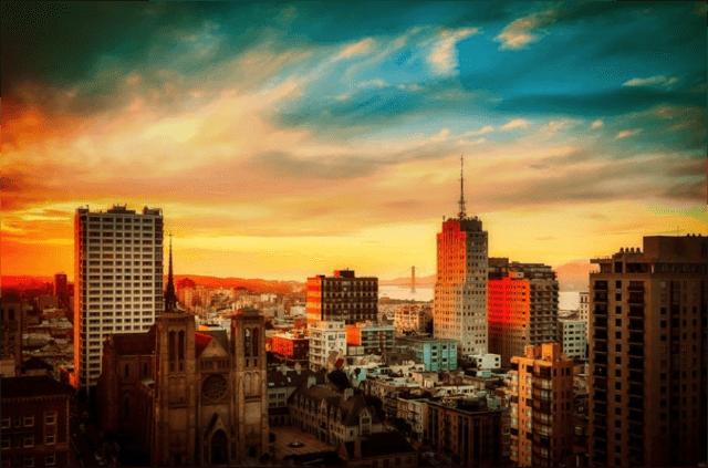 San_Diego_Skyline_Image