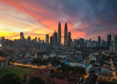 Skyline_in_Malaysia