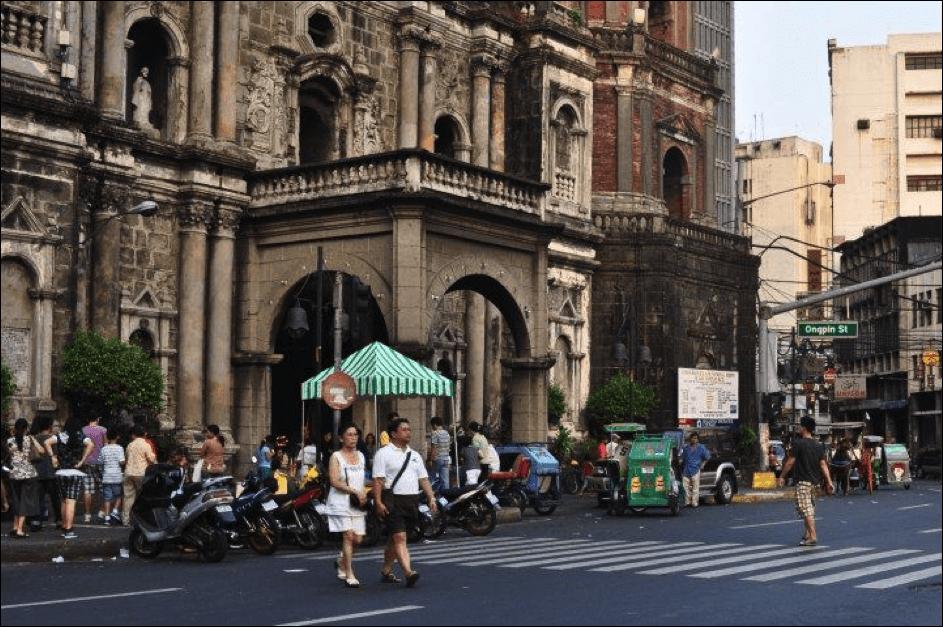 Manila_City_Image
