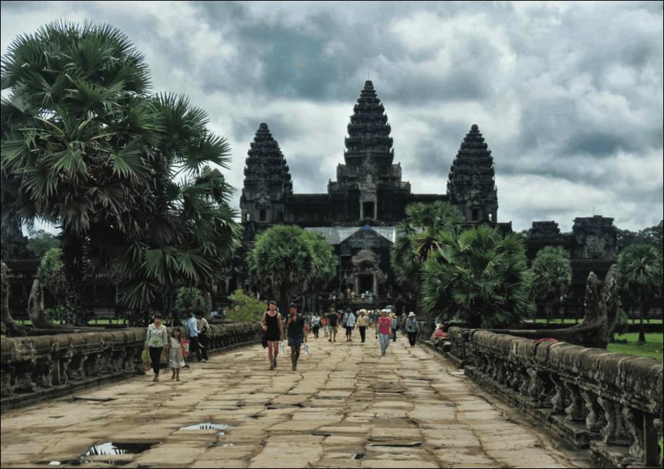 Siem_Reap_Temple_Asia