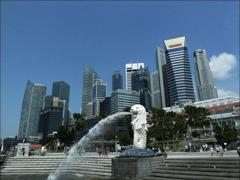 Singapore_Skyline_Image
