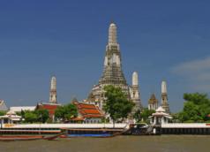 Southeast_Asia_Wat_Arun_Temple