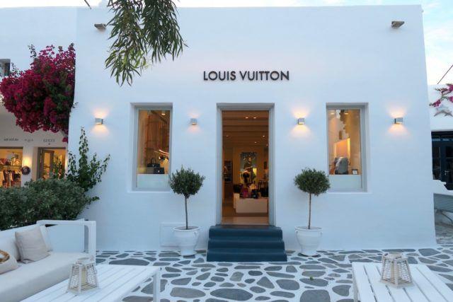 Luis_Vuitton_mykonos