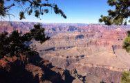 Absolutely Beautiful – Grand Canyon Arizona 2012