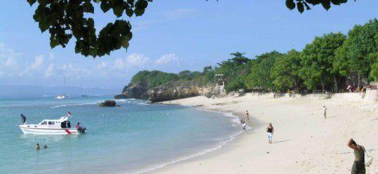 Wanderlust List – Part 2 Bali